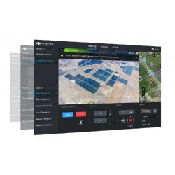 DJI Mavic Cargador Múltiple Hub Advanced (Part8)