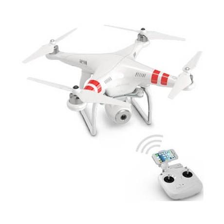 grand prix drone racing