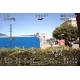 Drone DJI Mavic Pro Platinum