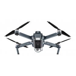 Drone DJI Phantom 4 PRO Plus + 2 Bat. Extras + Mochila