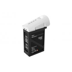 DJI Battery TB47