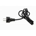 DJI Inspire 1 AC Power adaptor cable (180W)