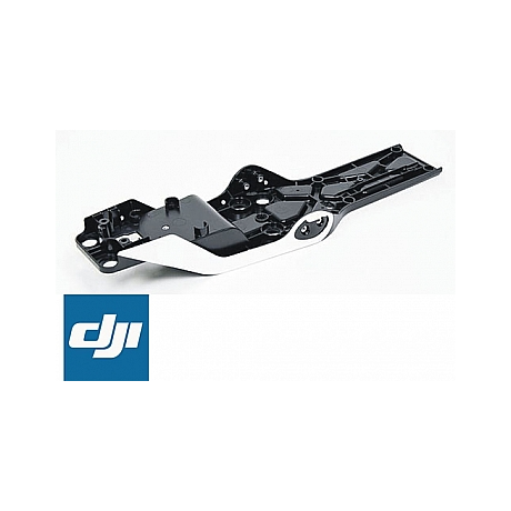 DJI Airframe Bottom Cover
