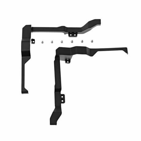 DJI Left & Rigth Cable Clamp