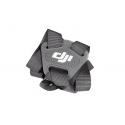 DJI Inspire 1 Remote Controller Strap