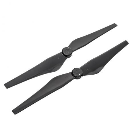 DJI Inspire 1 Quick Release Propellers (1345)
