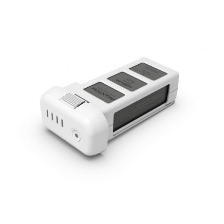 DJI P3 Intelligent Flight Battery
