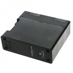 DJI Inspire 1 Battery Charging Hub