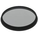 DJI Filter Kit (ND16)