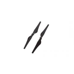 DJI Inspire 1 Quick Release Propeller (1345T)