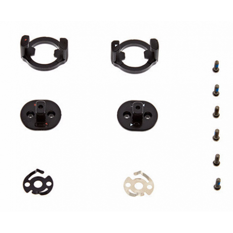 DJI Inspire 1 Propeller Installation Kit  (1345T)