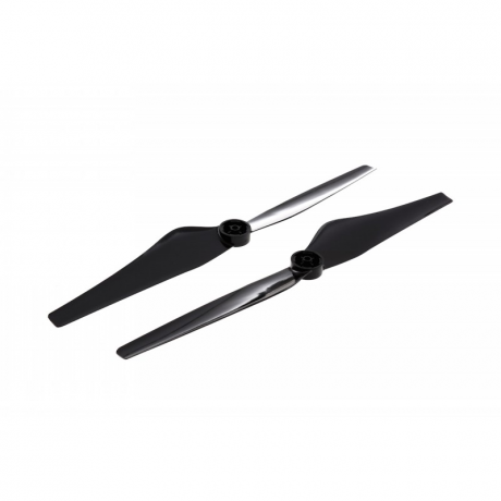 DJI Inspire 1 Quick release Propellers (for high-altitude operations - 1360s)