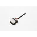 DJI P3 GPS module (Pro/Adv)