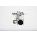 DJI P3 Camera 4K (Pro)