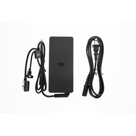 DJI P3 Battery Charger 100W