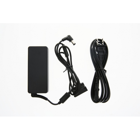 DJI P3 Battery Charger 57W