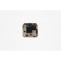 DJI P3 OFDM REceiver Module (Pro/Adv)