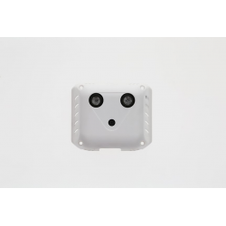 DJI P3 Vision Positioning Module (Pro/Adv)