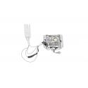 DJI P3 Vision Positioning Module & OFDM Module (Pro/Adv)