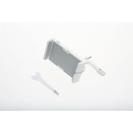 DJI P3 Mobile Device Holder