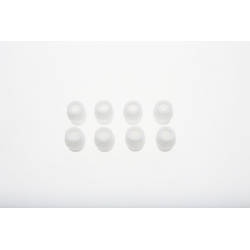 DJI P3 Vibration Absorbing Rubber Ball (8 pcs)