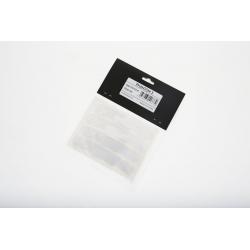 DJI P3 Sticker Set (Pro/Adv)