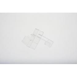 DJI P3 Gimbal Lock (Pro/Adv)