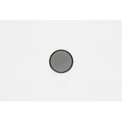 DJI P3 UV Filter (Pro/Adv)