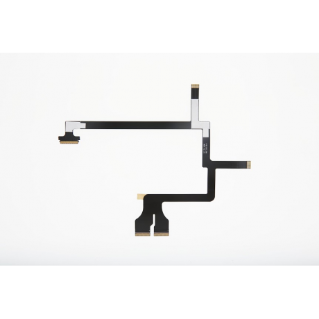 DJI P3 Flexible Gimbal Flat Cable (Pro/Adv)