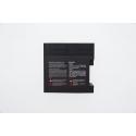 DJI P3 Battery Charging Hub