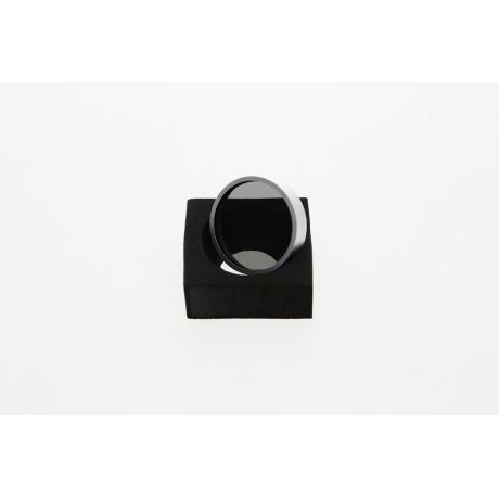 DJI P3 ND8 Filter (Pro/Adv)