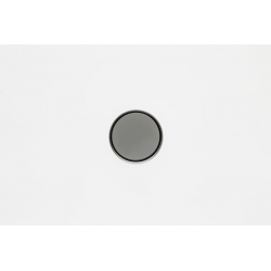 DJI P3 ND16 Filter (Pro/Adv)