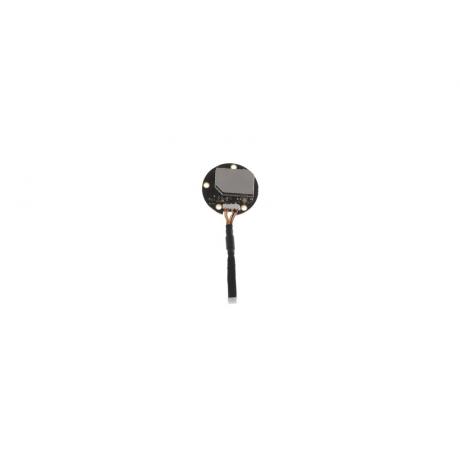 DJI P3 GPS Module (Sta)
