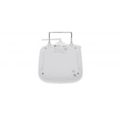 DJI P3 Remote Controller 5.8G (Sta)