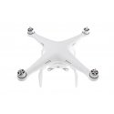 DJI P3 Aircraft 5.8G Excludes Remote Controller, Camera, Battery and Battery Charger (Sta)
