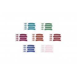 DJI P3 Sticker Set (Sta)