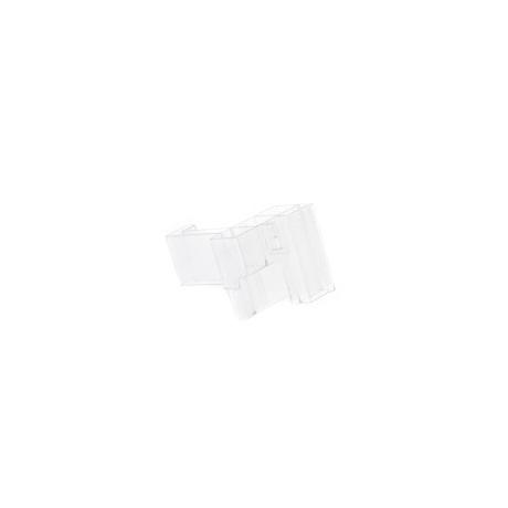 DJI P3 Gimbal Lock (Sta)