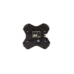DJI P3 ESC Center Board & MC V2 (Pro/Adv)