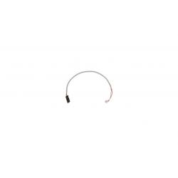 DJI P3 2.4G Antenna (Sta)