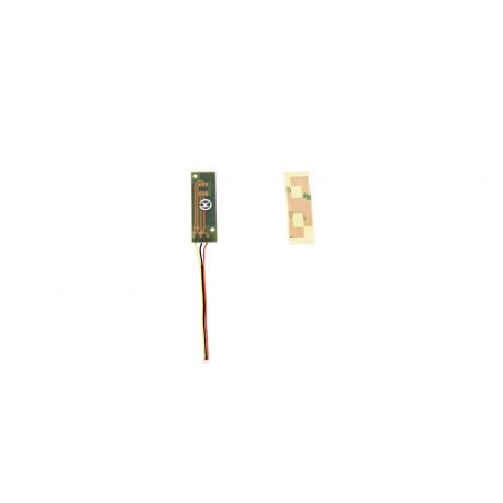 DJI P3 LED (Sta)