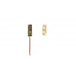 DJI P3 LED (Pro/Adv)