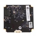 DJI P3 WiFi Video Downlink Air Unit Module (4K)