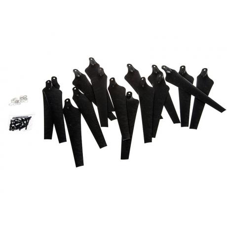DJI S1000 Premium Propellers Pack (8)