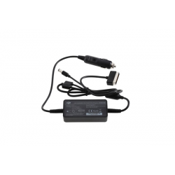DJI P4 - Car Charger Kit