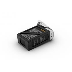 DJI Batería Inteligente Inspire 1 - TB47