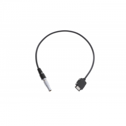 DJI OSMO Focus Adaptor Cable Pro/Raw (0.2 mm)