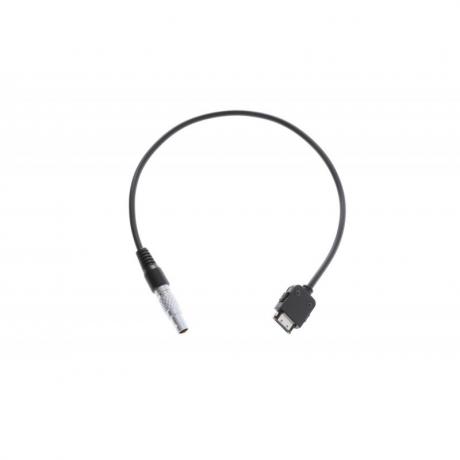 DJI OSMO Focus Adaptor Cable Pro/Raw (0.2 mm)