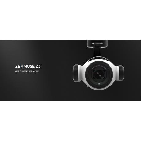 Zenmuse X3