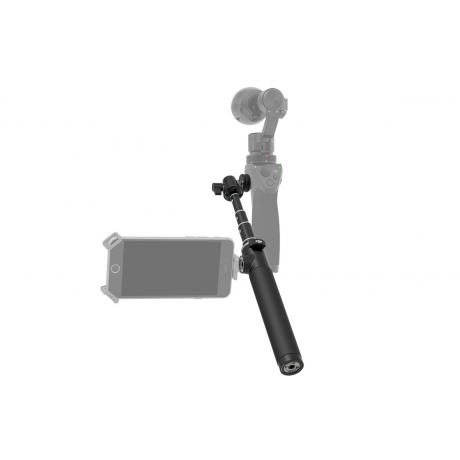 Osmo Part 1 Extension Stick