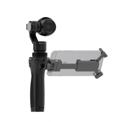 DJI Osmo Phone Holder (Part8)